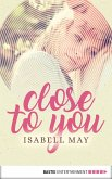 Close to you (eBook, ePUB)