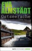 Ostseerache / Pia Korittki Bd.13 (eBook, ePUB)