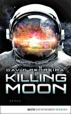 Killing Moon (eBook, ePUB)