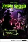 Dicke Luft in der Gruft / Johnny Sinclair Bd.2 (eBook, ePUB)