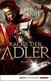 Rache der Adler / Varusschlacht Bd.2 (eBook, ePUB)