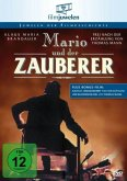 Thomas Mann - Mario und der Zauberer Filmjuwelen