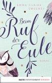 Beim Ruf der Eule (eBook, ePUB)