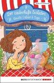 Vanille, Erdbeer und Magie / Der zauberhafte Eisladen Bd.1 (eBook, ePUB)