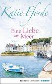 Eine Liebe am Meer (eBook, ePUB)