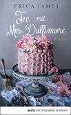 Tee mit Mrs Dallimore (eBook, ePUB)