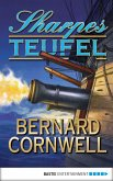 Sharpes Teufel / Richard Sharpe Bd.21 (eBook, ePUB)