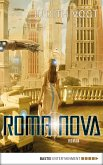 Roma Nova (eBook, ePUB)