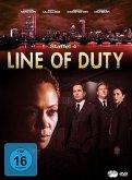 Line of Duty - Cops unter Verdacht, Staffel 4 (2 Discs)