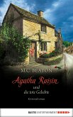 Agatha Raisin und die tote Geliebte / Agatha Raisin Bd.11 (eBook, ePUB)