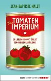 Das Tomatenimperium (eBook, ePUB)