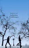 Lehmanns Erzählungen oder So schön war mein Markt (eBook, ePUB)