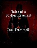 Tales of a Soldier Revenant (eBook, ePUB)