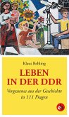 Leben in der DDR (eBook, ePUB)