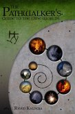 The Pathwalker's Guide to the Nine Worlds (eBook, ePUB)