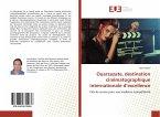 Ouarzazate, destination cinématographique internationale d'excellence