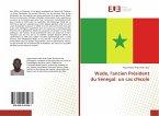 Wade, l'ancien Président du Sénégal: un cas d'école