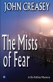 The Mists of Fear (eBook, ePUB)