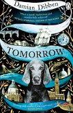 Tomorrow (eBook, ePUB)