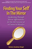 Finding Your Self in the Mirror (eBook, ePUB)