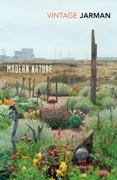 Modern Nature (eBook, ePUB)