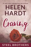 Craving (eBook, ePUB)