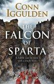 The Falcon of Sparta (eBook, ePUB)