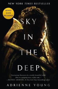 Sky in the Deep (eBook, ePUB)