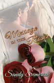 A Message in the Roses (eBook, ePUB)