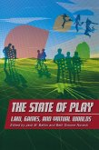 The State of Play (eBook, ePUB)