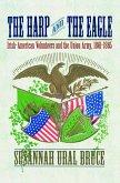The Harp and the Eagle (eBook, ePUB)