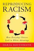 Reproducing Racism (eBook, ePUB)
