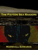 The Patton Sea Raiders (eBook, ePUB)