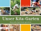 Unser Kita-Garten