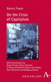 On the Crisis of Capitalism