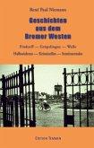 Geschichten aus dem Bremer Westen