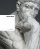 Auguste Rodin im Albertinum
