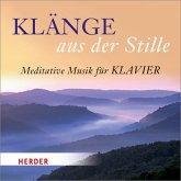 Klänge Aus Der Stille-Klavier