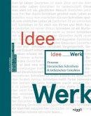 Idee Werk