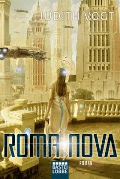 Roma Nova - Vogt, Judith