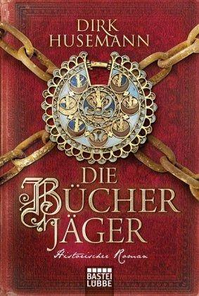 https://www.buecherfantasie.de/2018/08/rezension-die-bucherjager-von-dirk.htmll