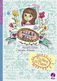 Ein Herz für Tiere / Ellas Welt Bd.3