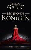 Die fremde Königin / Otto der Große Bd.2