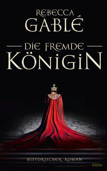 Buch-Reihe Otto der Große