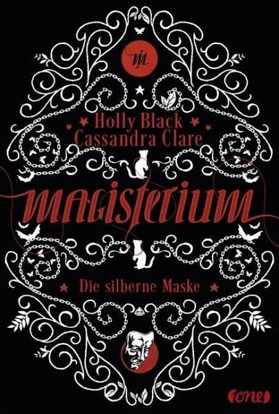 https://www.amazon.de/Magisterium-silberne-Maske-Magisterium-Serie-Band/dp/3846600598/ref=tmm_hrd_swatch_0?_encoding=UTF8&qid=1517912793&sr=8-1
