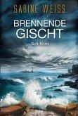 Brennende Gischt / Liv Lammer Bd.2