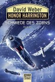 Schmiede des Zorns / Honor Harrington Bd.36