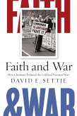Faith and War (eBook, ePUB)