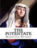 The Potentate (eBook, ePUB)