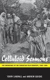 Celluloid Sermons (eBook, ePUB)